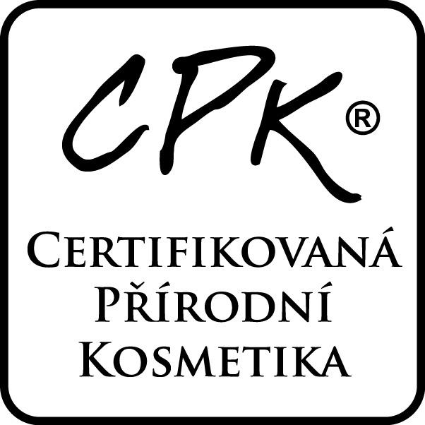 logo_CPK