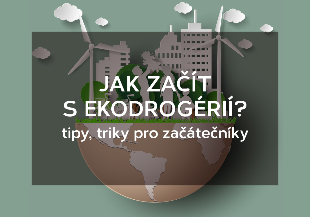 JAK-ZAČÍT-S-EKODROGÉRIÍ_big