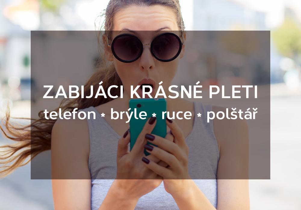 ZABIJACI-KRASNE-PLETI_2