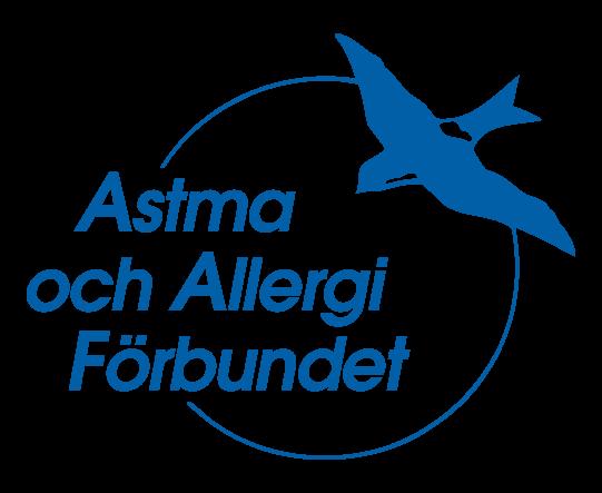 Astma-Och-Allergi-Logo(1)