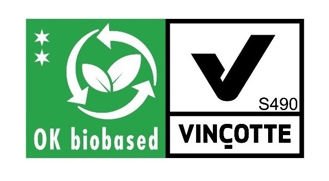 logo_vincote