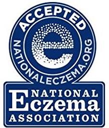 national_eczema_logo