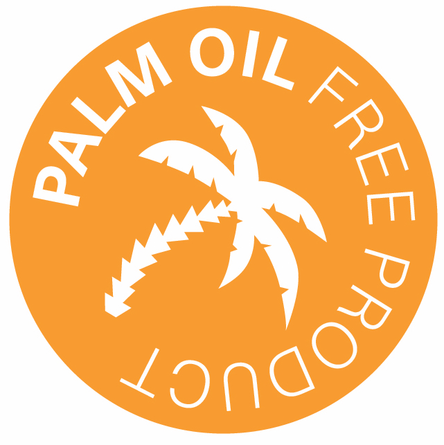 palm_oil_free_product