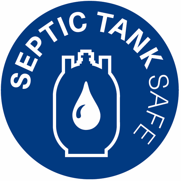 septic_tank_safe