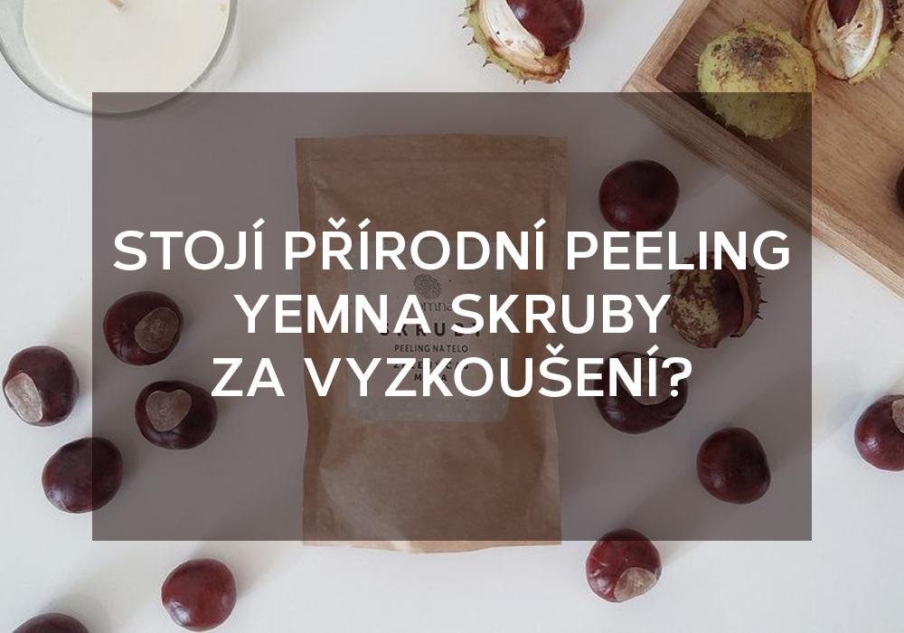 stoji_prirodni_peeling_yemna_skruby_za_vyzkouseni_big