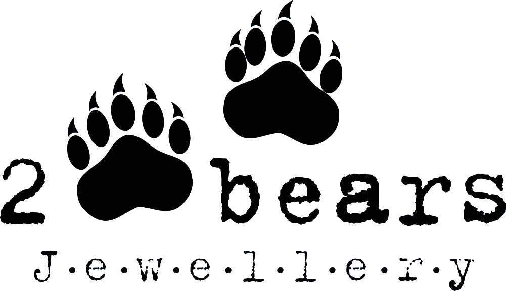 2-bears-Logos_CMYK
