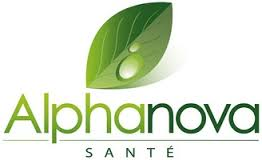 Alphanova_logo