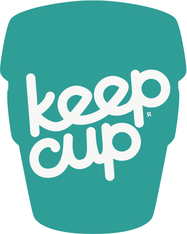 Logo KeepCup