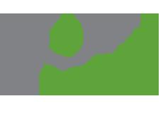 allnature-logo