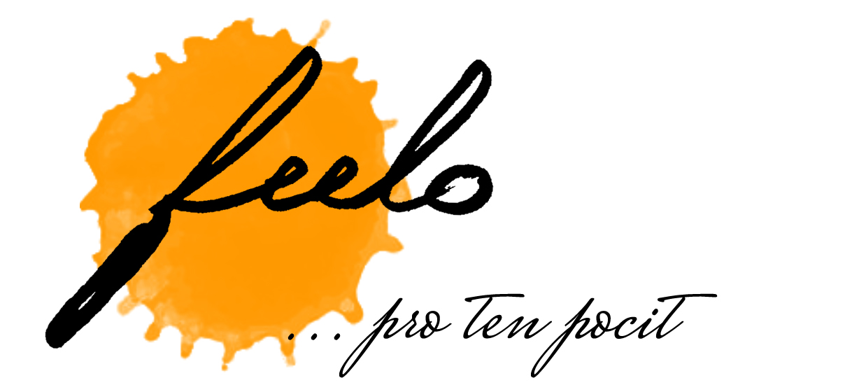 feelo_cosmetics_logo-1