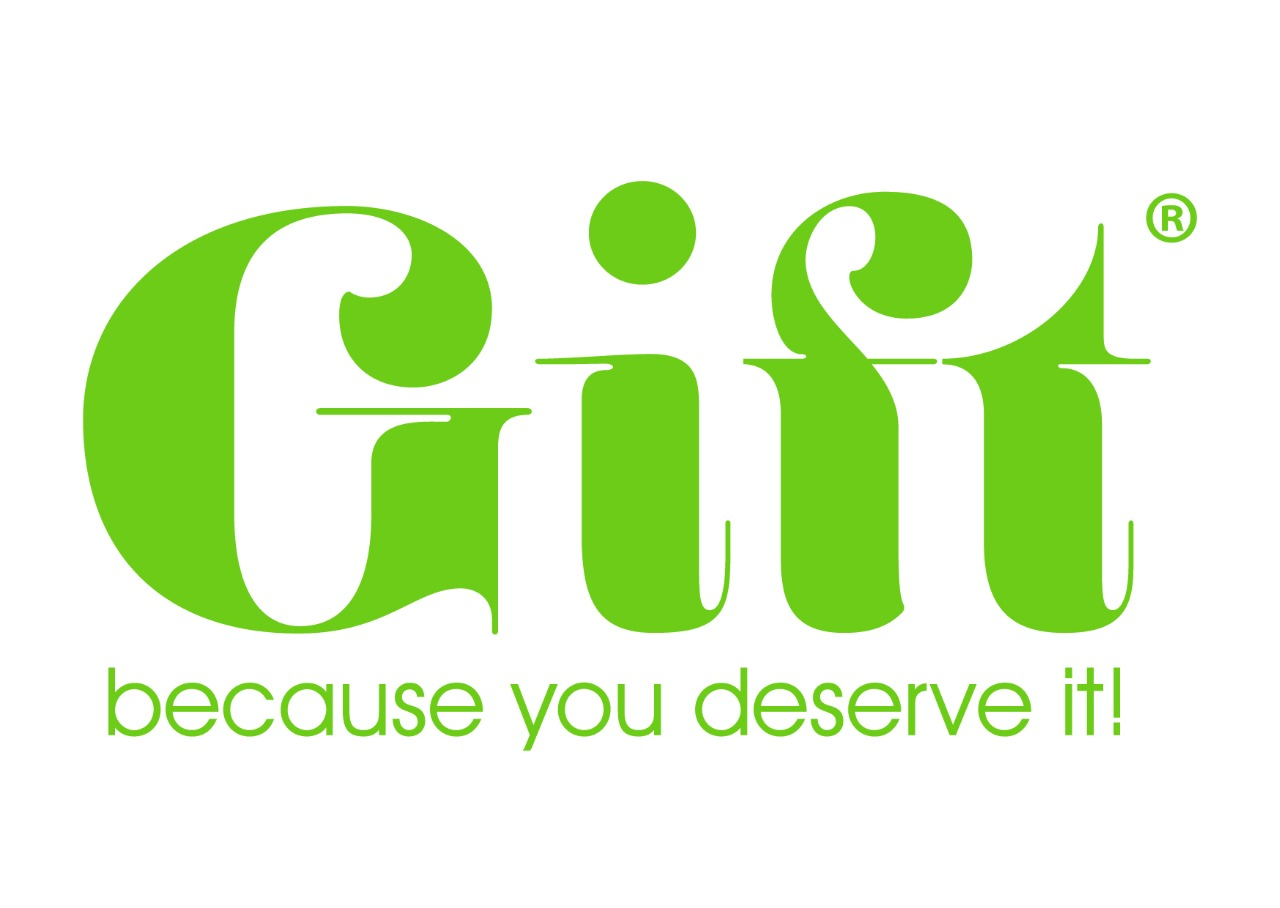 gift registered logo-05