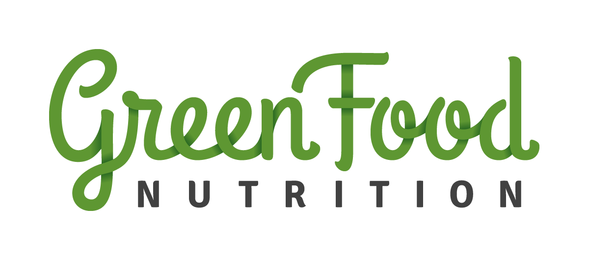 greenfood-nutrition-logo_full_FINAL-RGB