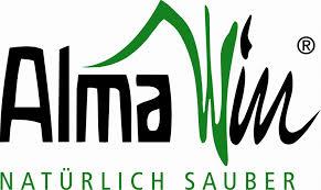 logo almavwin