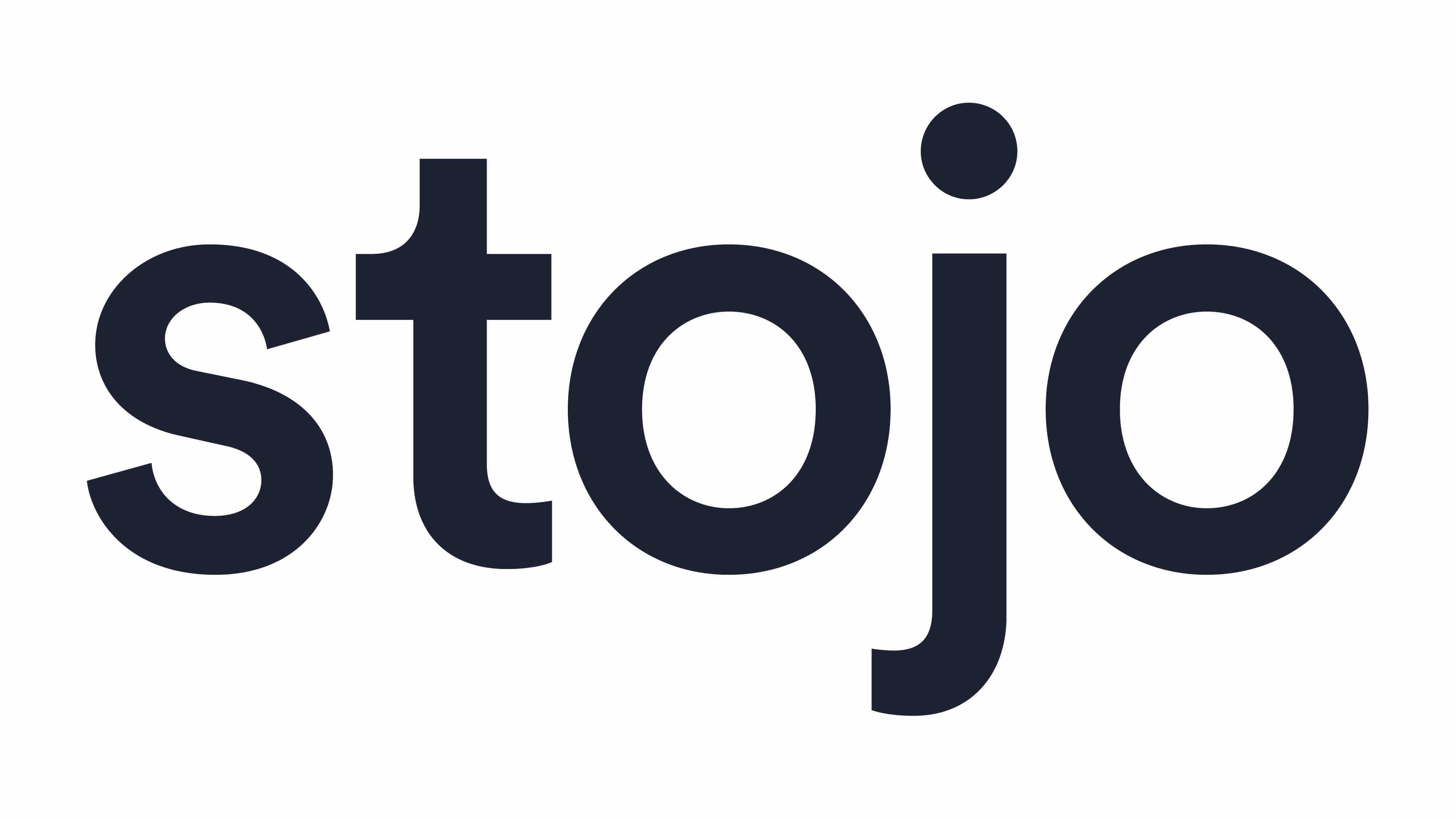 stojo_logo