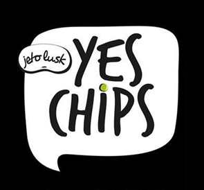yes_chips_logo