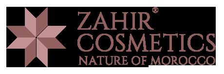 zahir-logo-1440681926