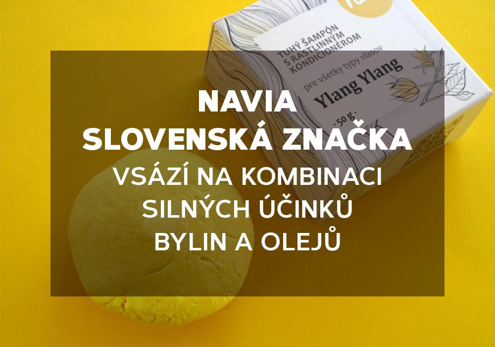 navia_big