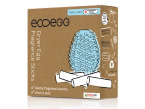 341203 ecoegg dryer egg refills soft cotton 1024x1024